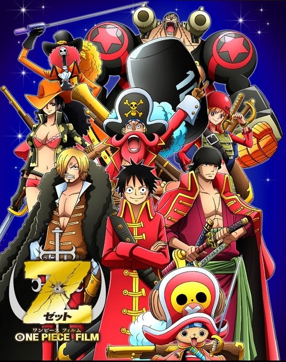 Bs.To/Serie/One-Piece
