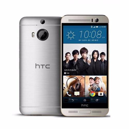 one plus celular htc