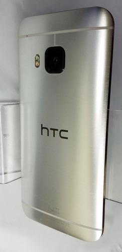 one smartphone celular htc