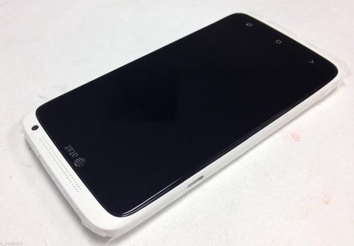one smartphone htc