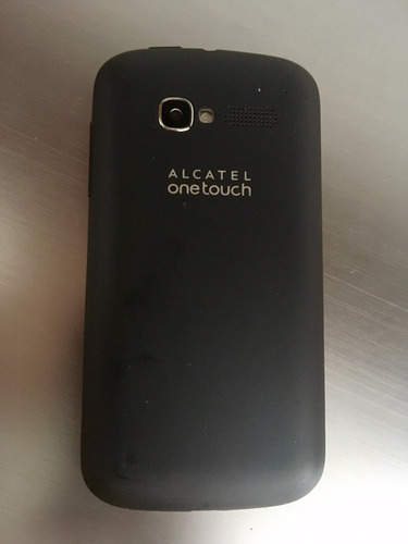 one touch alcatel