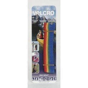 one-wrap correas 8  x 1/2  5pk
