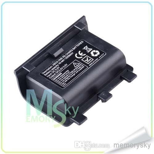 one xbox bateria xbox