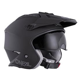 O`neal Volt Helmet