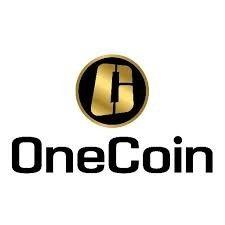 onecoin criptomoneda - onelife educacion financiera