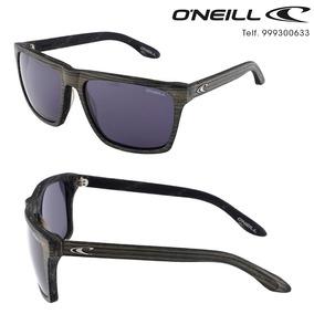 82f27ab364 Lentes O'neill Originales Nuevos Quiksilver Oakley Arnette