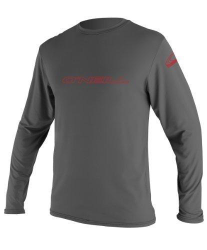 o'neill wetsuits uv protección solar youth skins básicos cam