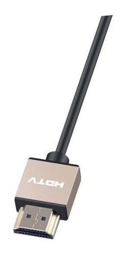 oneplus au213 4k hdmi 4k cable am/am 1.5m