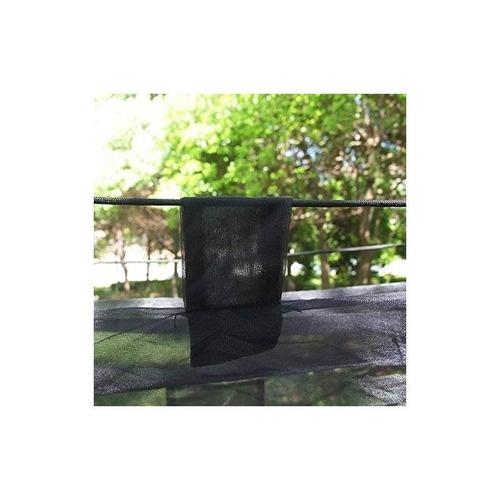 onetigris camping hammock colgante exterior con mosquitera p