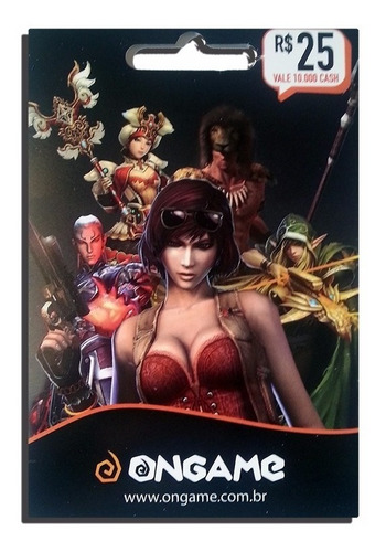 ongame: 10.000 cash / star: point blank aika metin 2 cdz