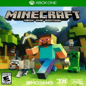 Minecraft Skywars Videojuegos - Videojuegos, Usado en Mercado Libre