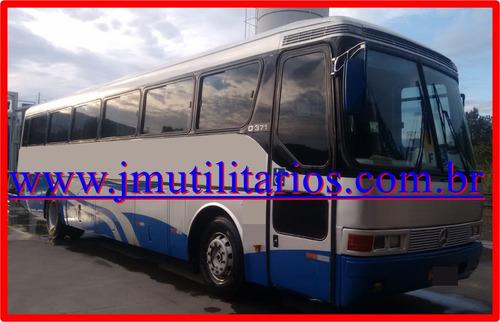 onibus 371 r ano 1993 monobloco 44 lug s/wc   jm cod.65