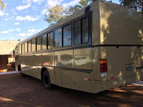 onibus buscar 320 modelo of 1318