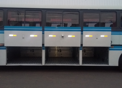 onibus  buscar jum buss 340 mb 0400