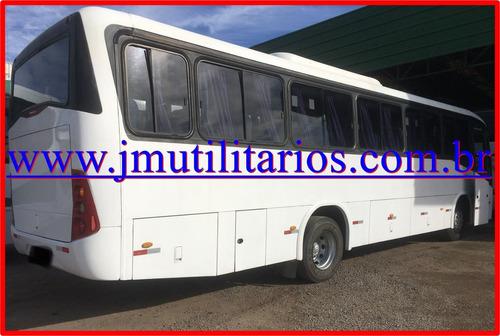 onibus ideale 770 of 1722 47 lug executivo c/ar jm cod.19