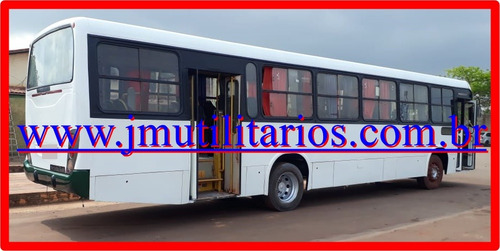 onibus marcopolo torino ano 2012 of 1722 44 l 2p jm cod.912