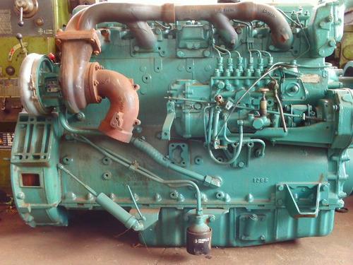 onibus marcopolo volvo svelto mbenz motor cambio peça scania