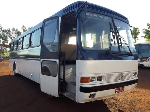 onibus mb 371