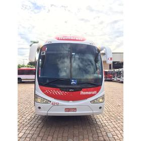 Ônibus M.benz O-500 Rs - 1836/30 Irizar - Ano 2012