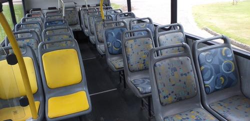 onibus- micro 914, lindo demais