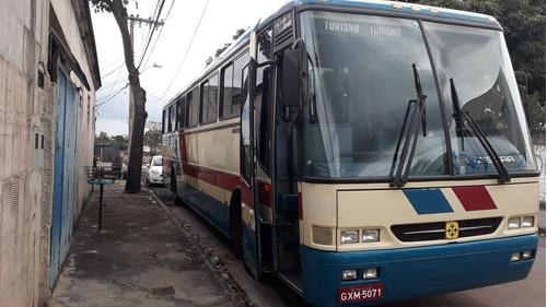 onibus scania 113 rodoviario buscar 340