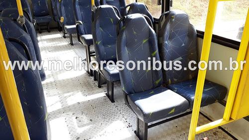 onibus urbano - 2010 - torino - of-1722