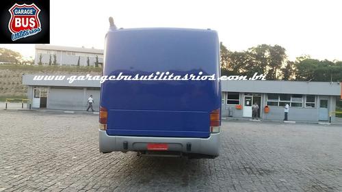 onibus urbano marcopolo viale ano 2007 volks 17230!ref :25