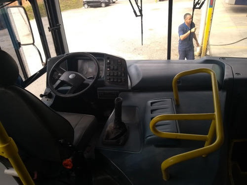 onibus urbano volkswagen 13/13 47 lug.