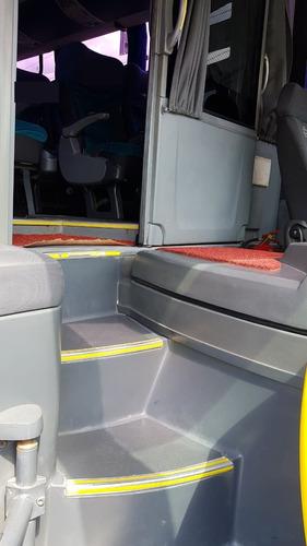 onibus viaggio 1050 g7 ano 2014 of 1724 46 wc a jm cod.92