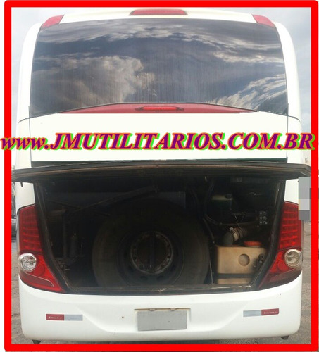 onibus viaggio 900 g7 ano 2013 of 1721 46 lg   jm cod.89