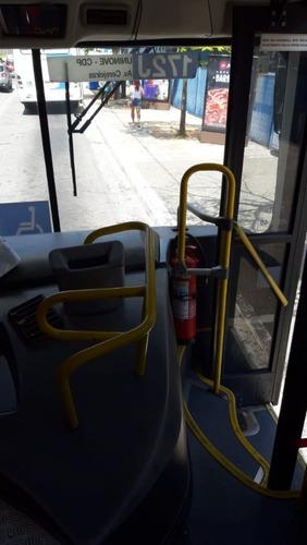 onibus volkswagen15190 caio apache vip 2014/2014 27 3p