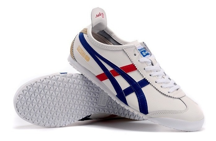 low priced 2e3e2 18669 Onitsuka Tiger Mod Mexico 66 Limited Edic Original