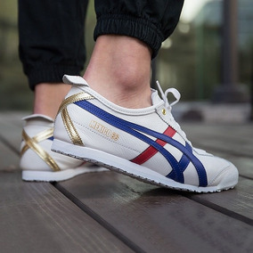 onitsuka tiger mexico 66 new york white utility zipline