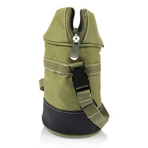 oniva: un enfriador de mochila con aislamiento de picnic