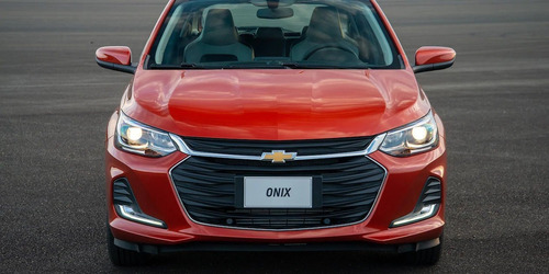 onix 0km chevrolet financiación 0% interés oferta única