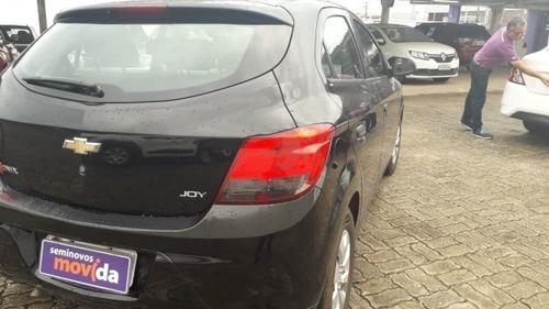 onix 1.0 mpfi joy 8v flex 4p manual 47075km