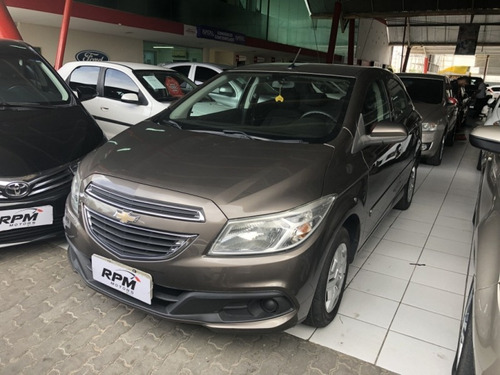 onix 1.0 mpfi lt 8v flex 4p manual 65000km