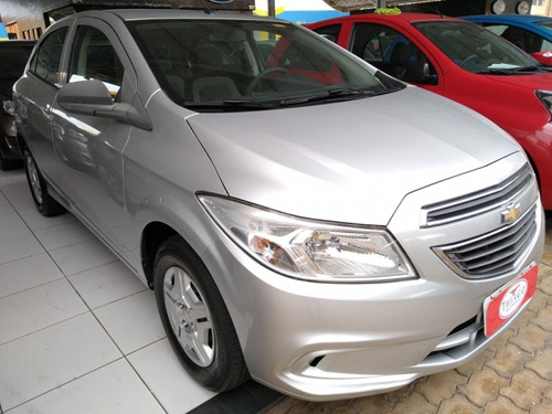 onix 1.0 mpfi lt 8v flex 4p manual 70160km
