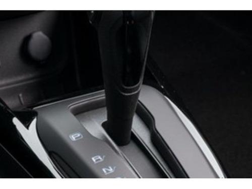 onix 1.4 ltz automático