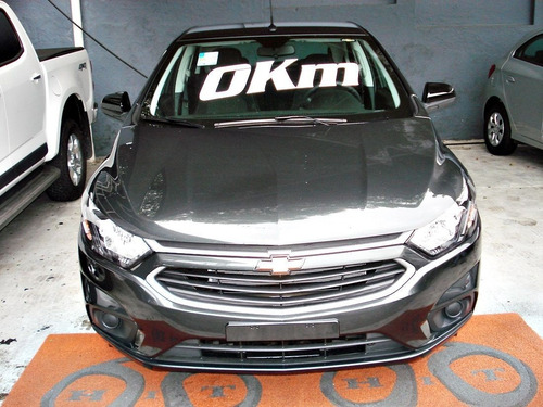 onix 1.4 mpfi advantage 8v 2019