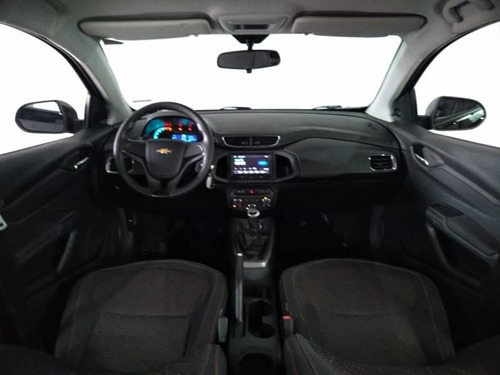 onix 4p hatch 1.0 lt spe/4 1.0