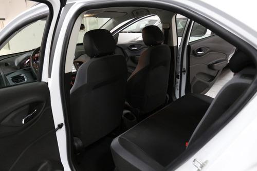 onix aut activ unico dono top de linha