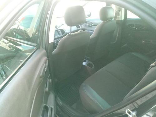 onix hatch lt 1.4 8v flexpower 5p aut.