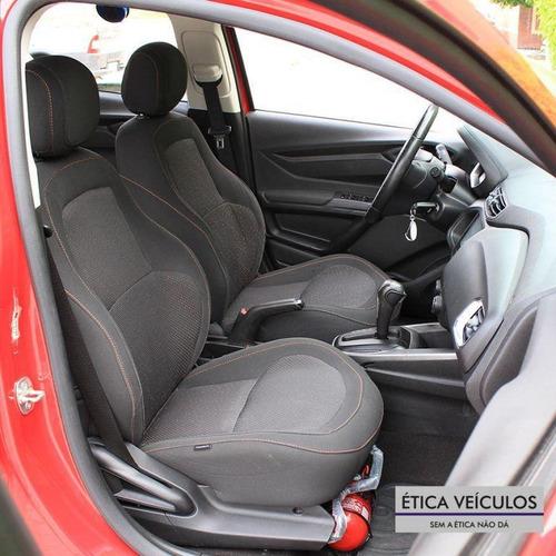 onix hatch ltz 1.4 8v flexpower 5p aut.