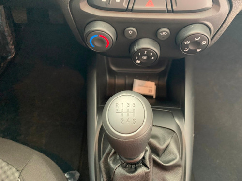 onix joy 2019/2019 0km bahia emplacado sem uso quitado clien