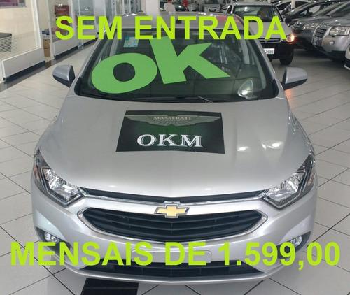 onix lt 1.0 0km