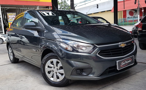 onix lt 1.0 completo (2017) completo