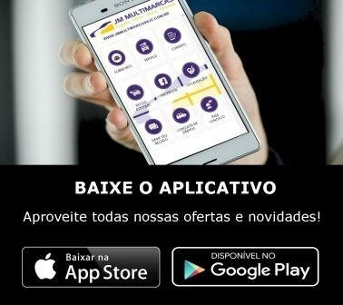 onix lt 1.0 flex 2014 único dono impecável