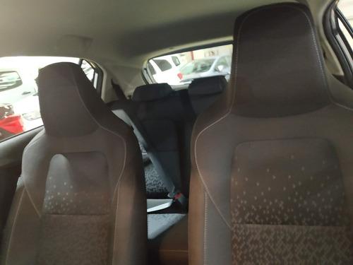 onix lt 1.2 5 puertas 0km entrega inmediata 0km 2020 fed223