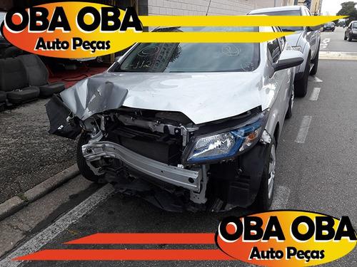 onix lt 1.4 aut flex 2016/2016 - sucata para retirar peça